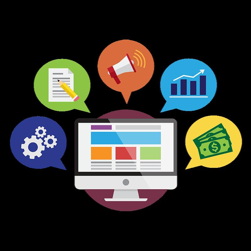 come-aprire-un-blog-e-creare-un-sito-web-per-guadagnare-online-9-min.png