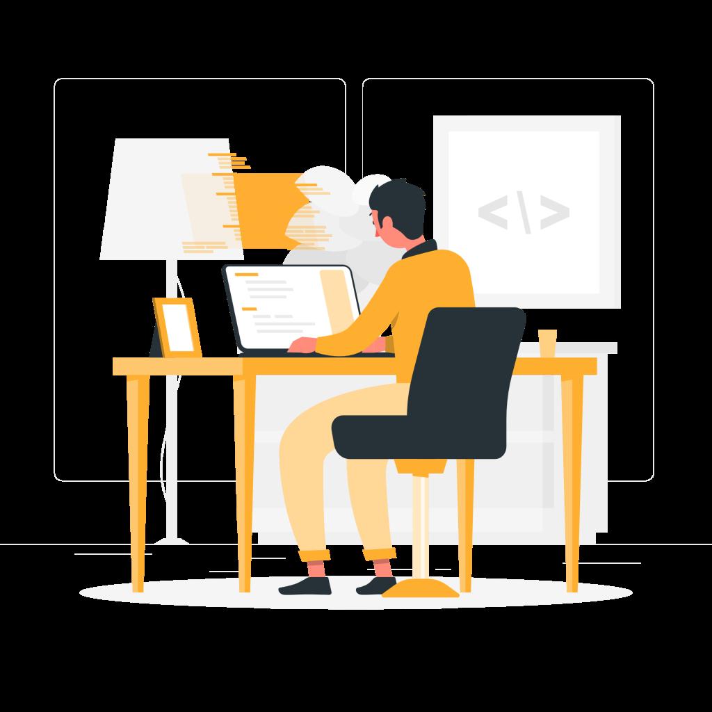 wie man Webdesigner wird - was ist Webdesign