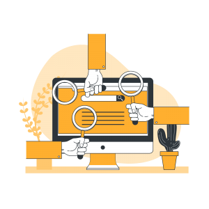 SEO basics - Best SEO tips for bloggers to increase blog visits - creating a blog from scratch - pros and cons of SEMrush - the benefits of using semrush to do keyword research