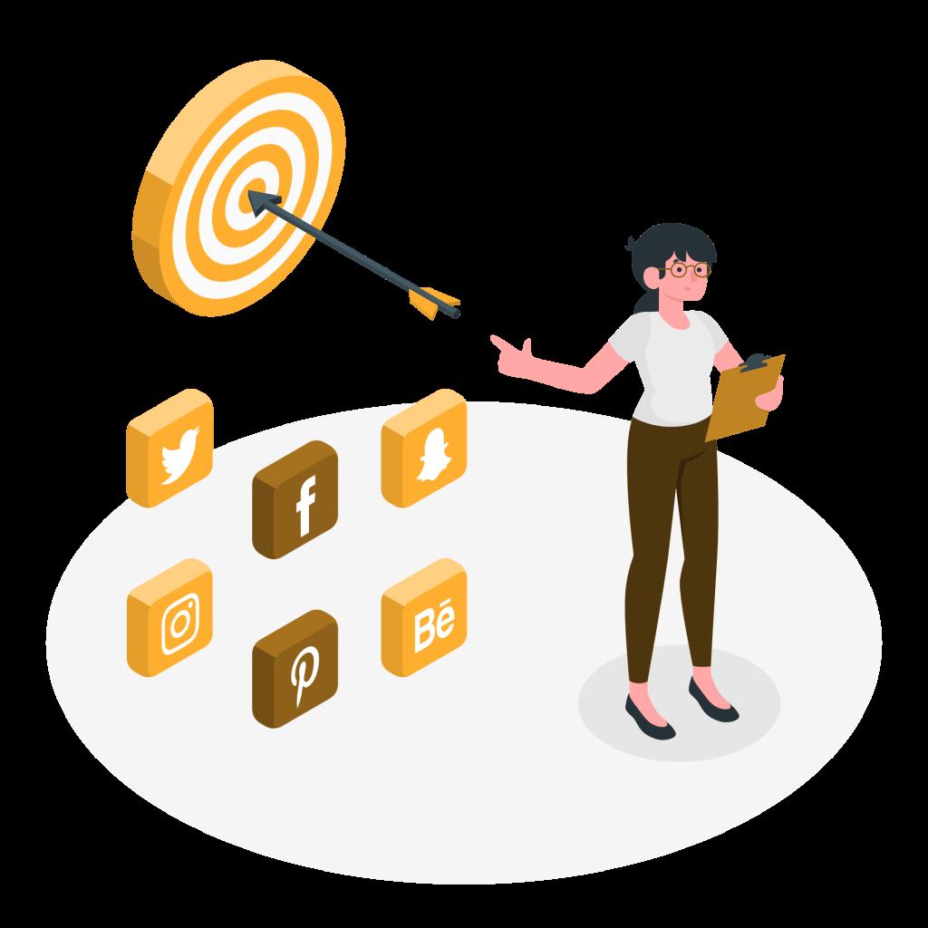 escribir para la web - marketing de contenidos . seo copywriting