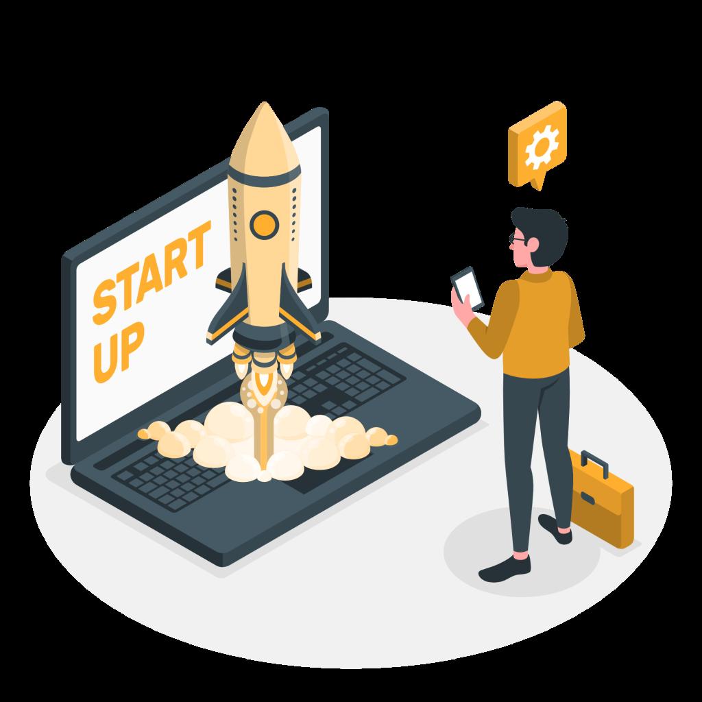 Creare un blog di successo - guadagnare con un blog - importanza della SEO - benefici della seo - wp rocket recensione e opinioni -