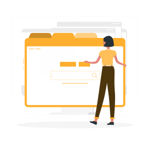 search intent - Nozioni base di SEO - Migliori consigli SEO per blogger per aumentare le visite del blog