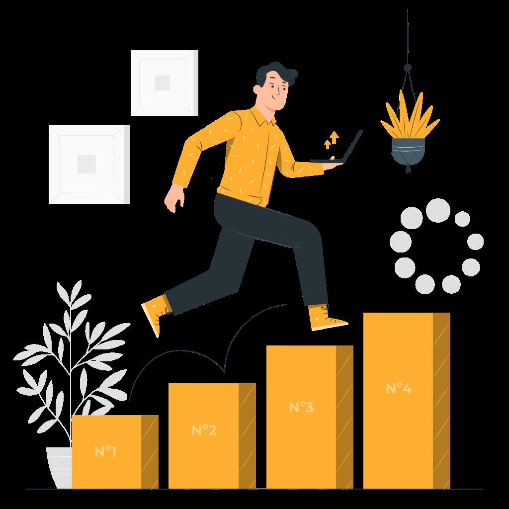Las principales ventajas y beneficios del SEO