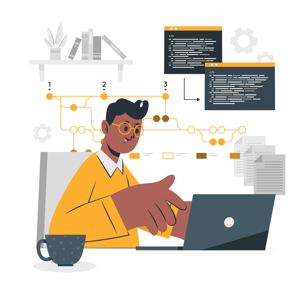Hostinger Review - Qué es un diseñador web y qué hace, cuánto gana de sueldo un diseñador web, cómo ganar haciendo trabajos de diseño web freelance en fiverr - cómo acelerar un sitio de wordpress -.