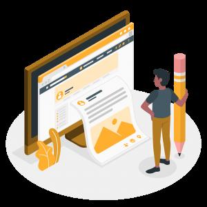 Web copywriting- come scrivere per il web contenuti di qualità - come scrivere contenuti per un blog online - Headline copywriting - come scrivere titoli accattivanti - consigli per scrivere headline efficaci per articoli di blog - Storytelling