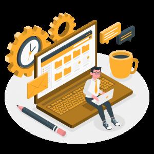 Come diventare blogger - come creare un blog di successo - come guadagnare con un blog - aprire un blog senza esperienza