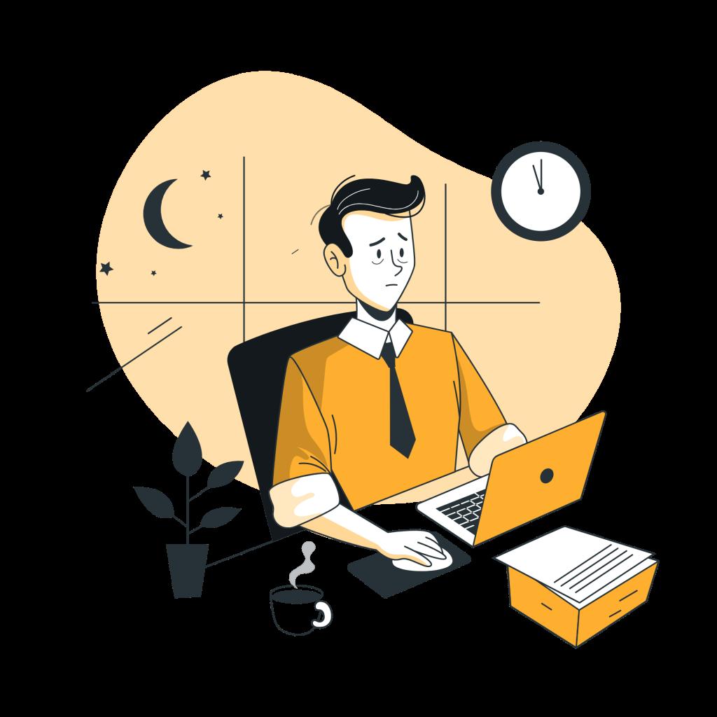 Wie man eine profitable Nische findet, um einen Blog zu starten