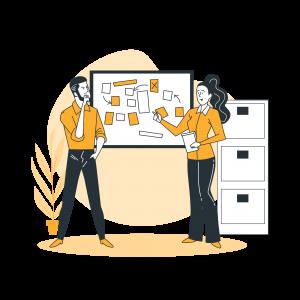Come fare mappe concettuali online - Mind Mapping Software- programma per creare mappe concettuali online - come creare mappe mentuali online
