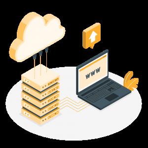 recensione Hostinger - siteground opinioni - come usare siteground site tools