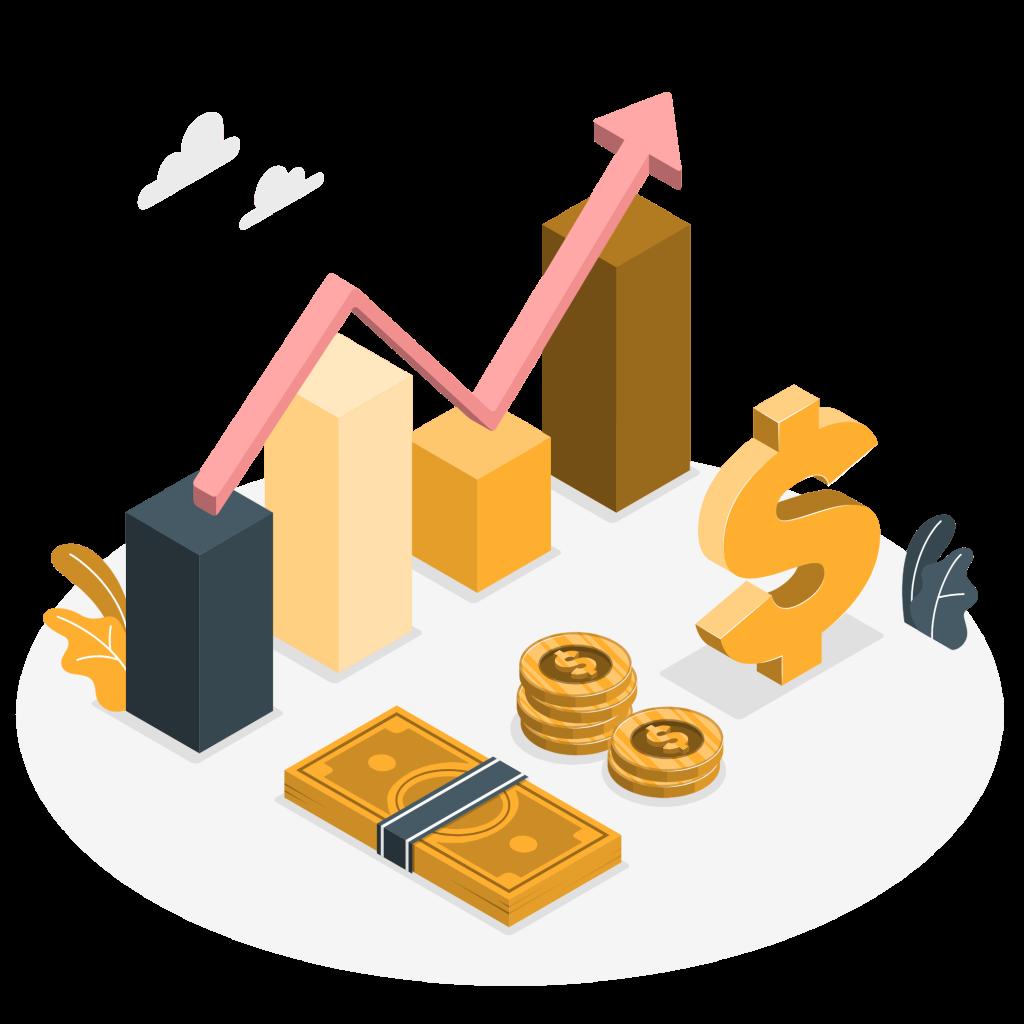 Sales Funnel - Che cos'è un funnel di vendita - la SEO aumenta le vendite di un business - benefici e importanza della seo