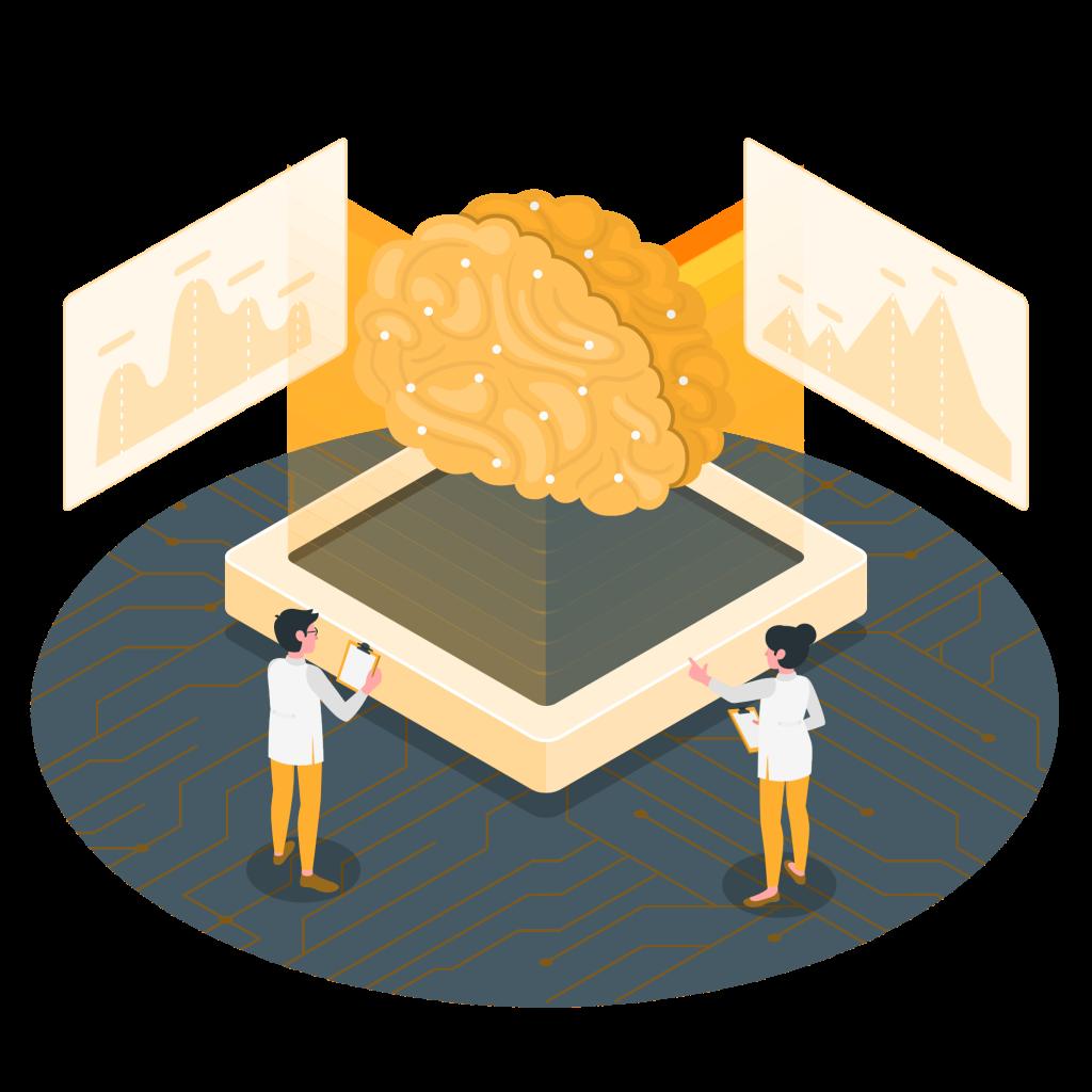 come creare un blog e aprire un sito web per guadgnare come aumentare la concentrazione e essere più produttivi
