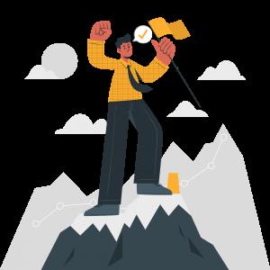 Mindset di successo - i 5 passi per diventare un imprenditore digitale di successo - è meglio elementor o divi?