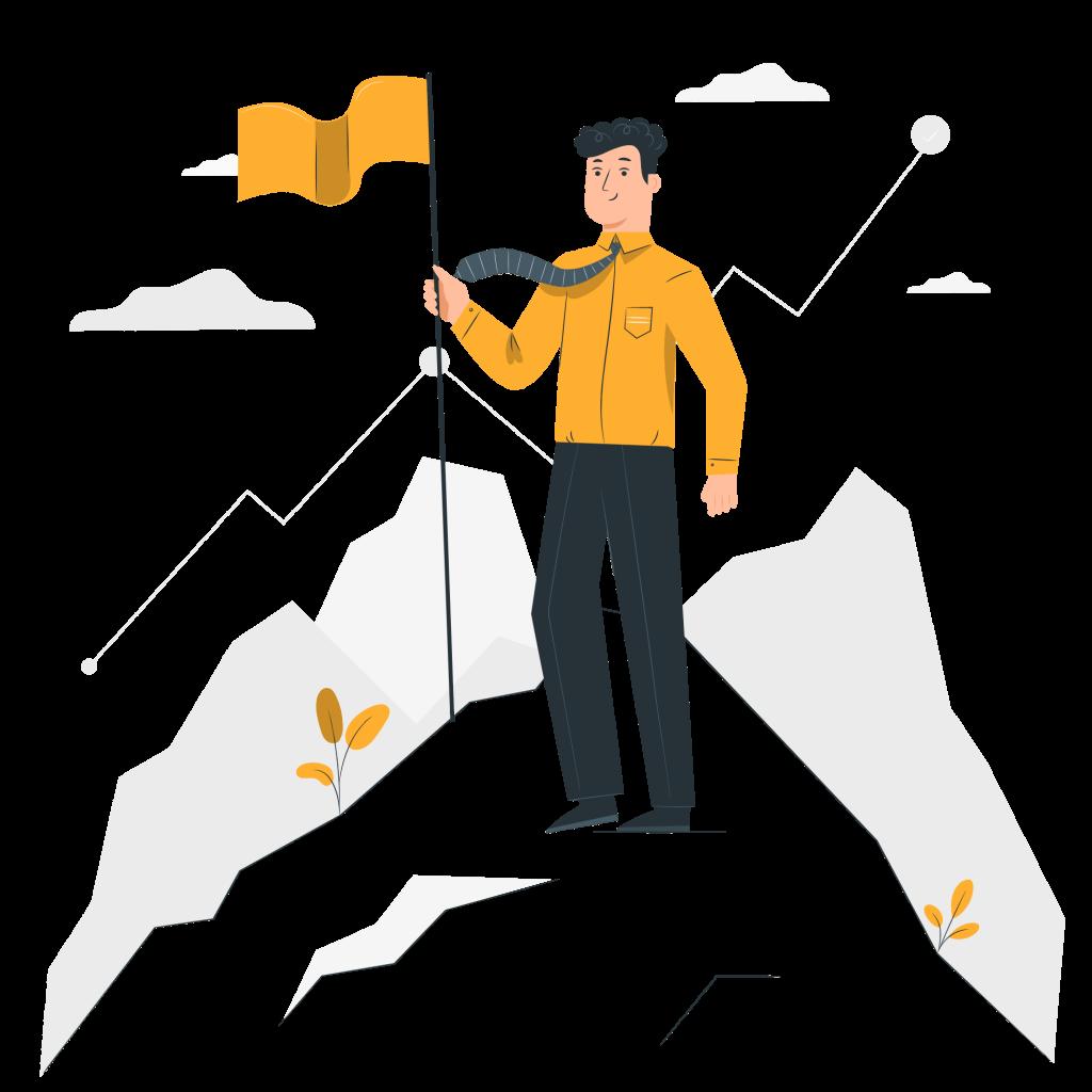 USP, unique selling proposition - come distinguere il proprio marchio dai competitors - Che cos'è la USP, significato, esempi e definizione