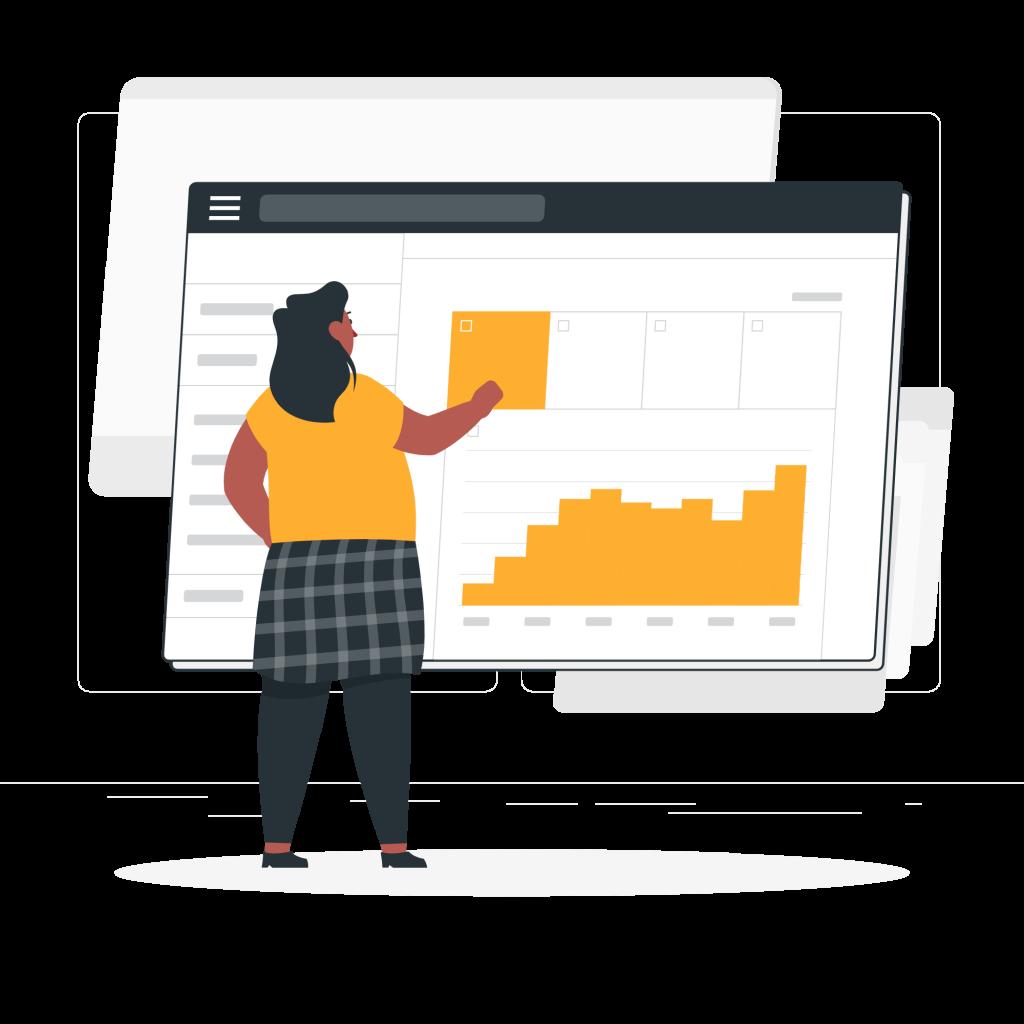 Importancia del SEO para un negocio online
