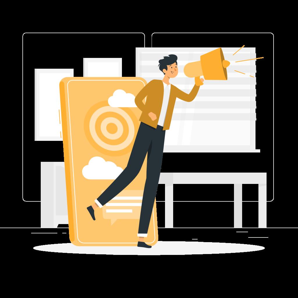 Che cos'è il digital marketing_ - A cosa serve il marketing online (3)