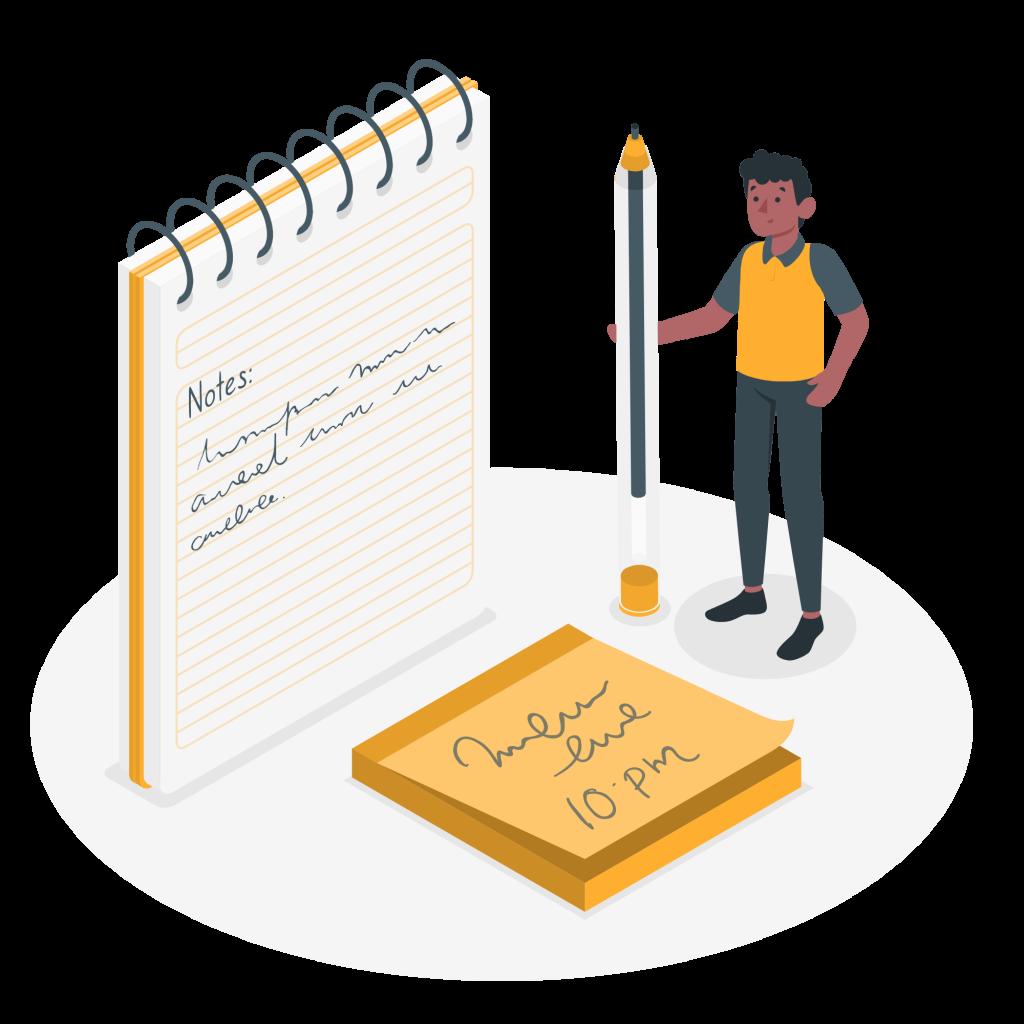 Copywriting - come scrivere titoli e headline per il web