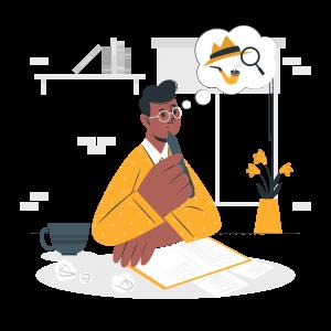 Come fare un piano editoriale per un blog - scrivere per il web - web copywriting - Storytelling