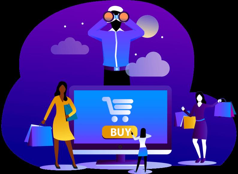 Samayo.org Blog Webdesign SEO Website-Erstellung Blog e-Commerce Ayouni Housam Content Marketing 13