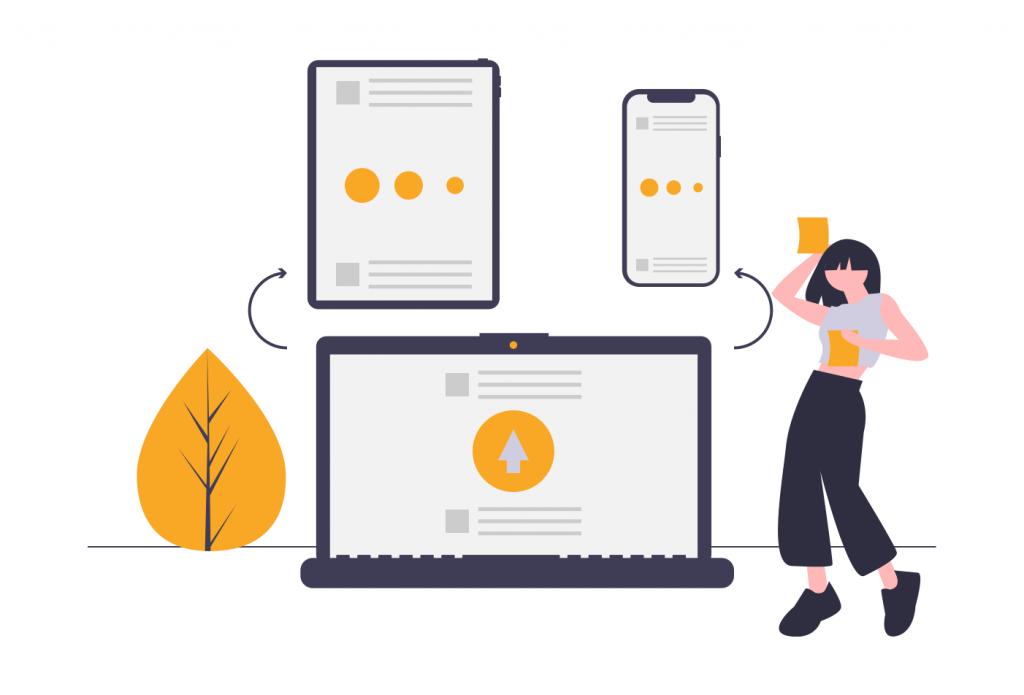 Samayo.org Blog Webdesign SEO Suchmaschinenoptimierung Content Marketing Webhosting günstig Ayouni Housam 128