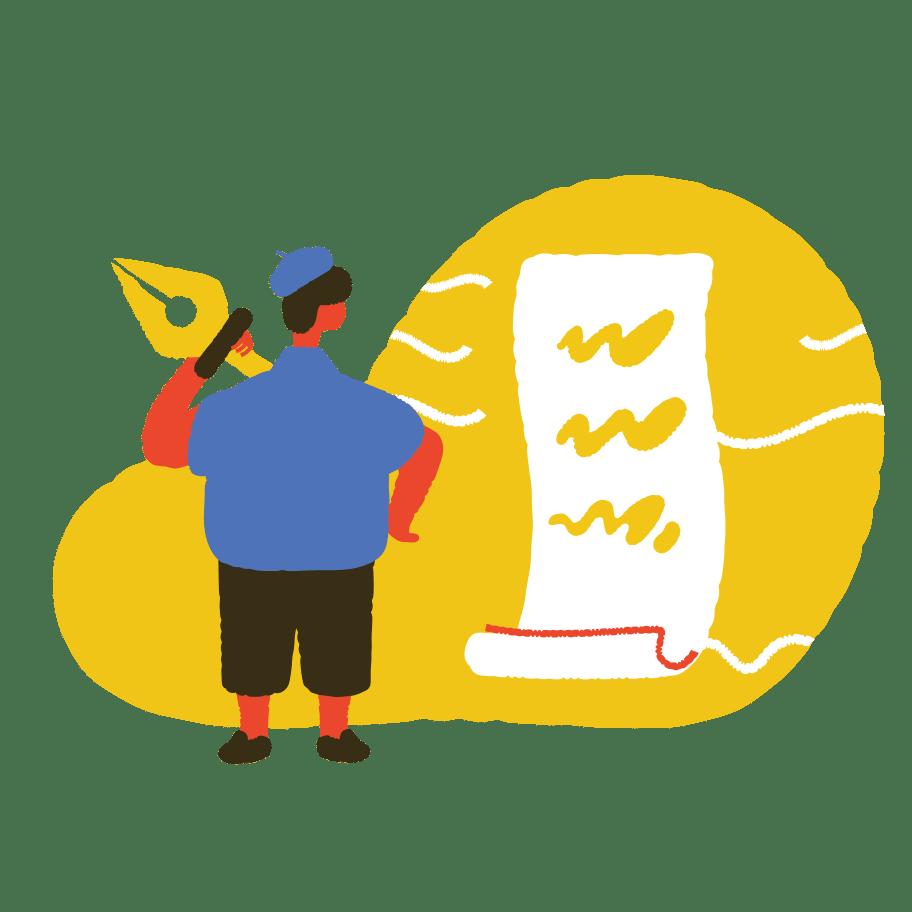 Come creare contenuti che convertono in vendite