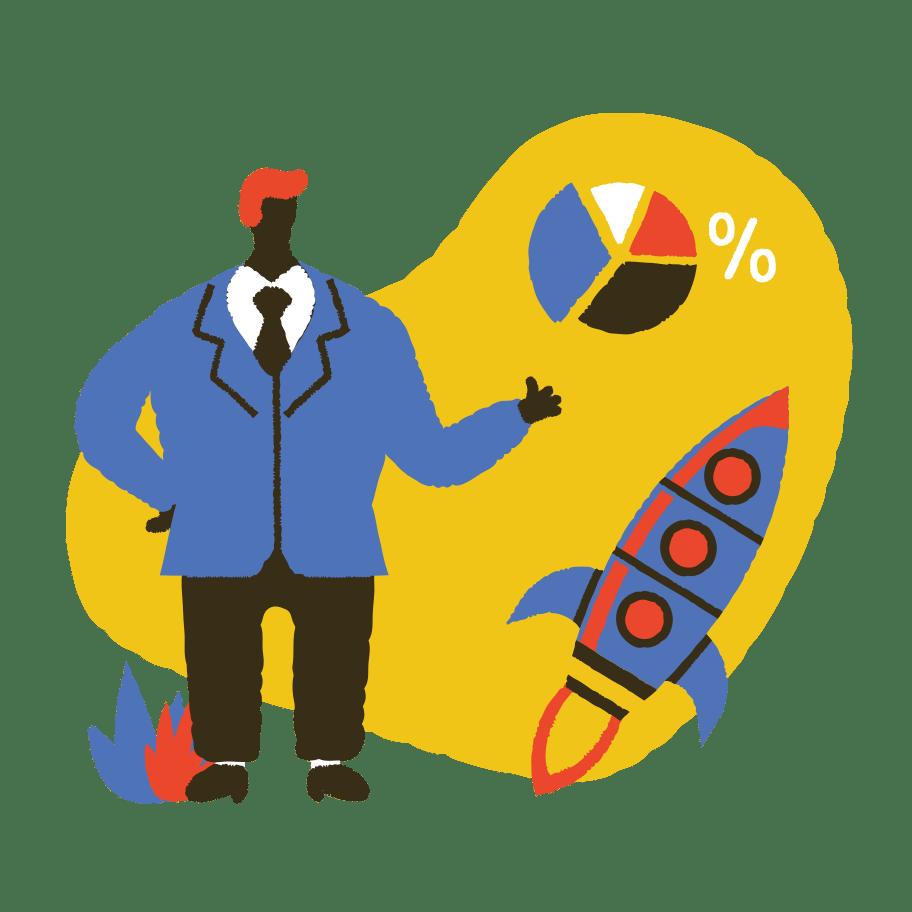 come misurare le performance del content marketing