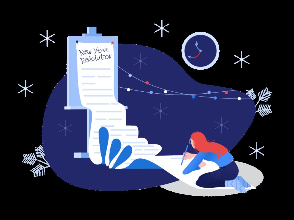 Come creare una landing page con wordpress - i migliori tool e plugin per fare una landing page efficace - che cos'è una landing page e a che cosa serve