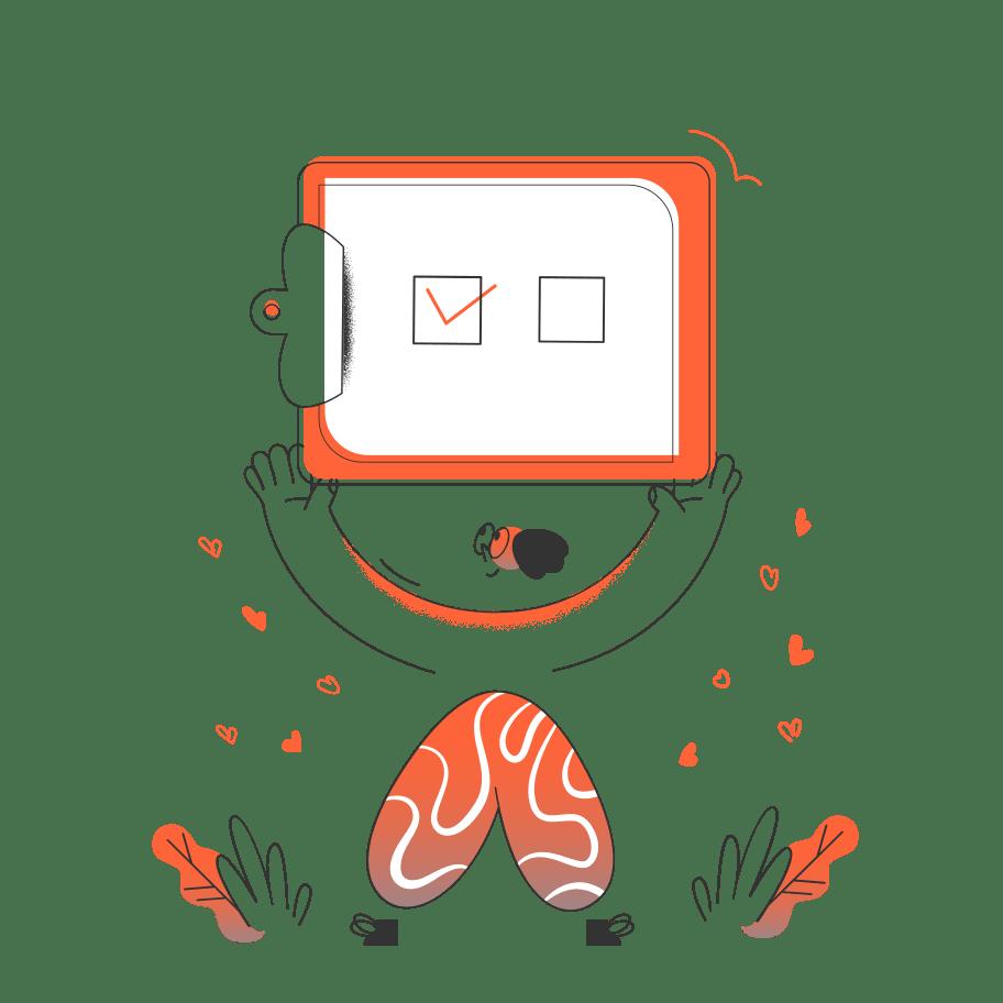 Long Tail Keywords - Content-Optimierung für Suchmaschinen