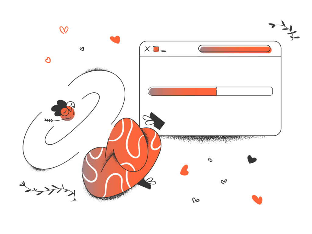 Vorteile der Keyword-Recherche - Long Tail Keywords