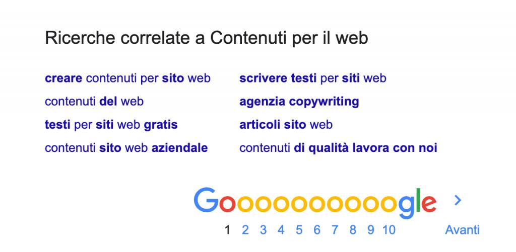 Webtexten - wie man für das Web schreibt - Schreiben von Qualitätsartikeln und Blogbeiträgen