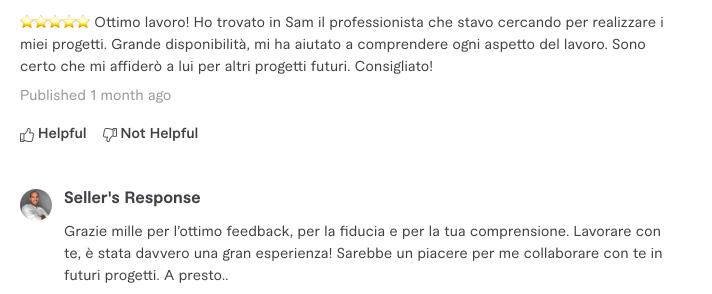Create italian website creation blog and ecommerce by Samayo 2020 12 24 16 46 11 1