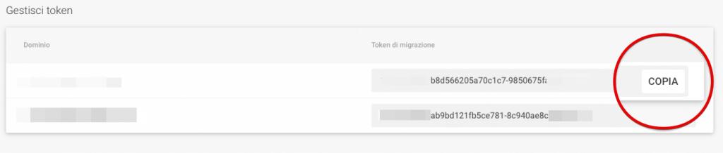 Siteground Bewertungen - wie man siteground migrator verwendet - (1)