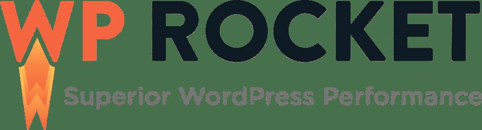 wp rocket plugin di performance e cache per wordpress