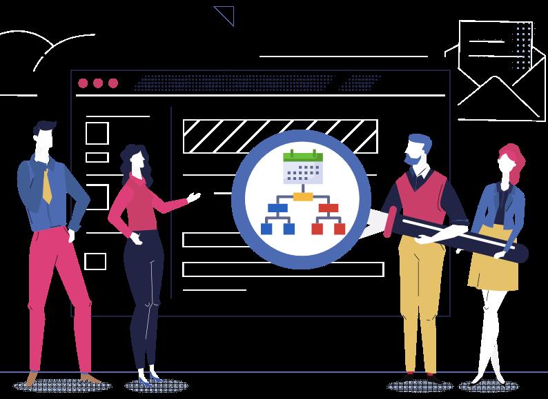Internal linking: L'importanza dei Link Interni nella SEO - Come fare un business plan - Business plan per un azienda, blog, sito web - come fare un piano editoriale -
