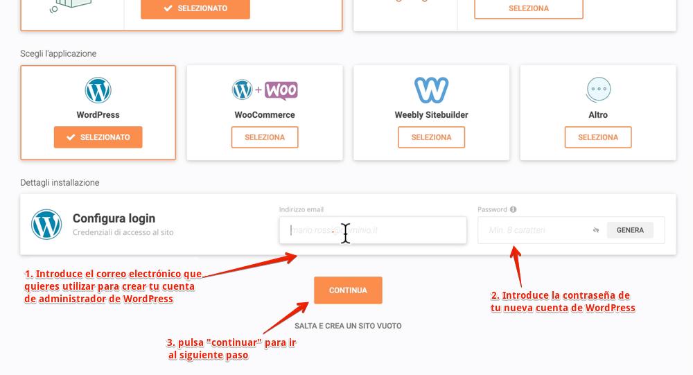Cómo convertirse en un blogger - cómo crear un blog de éxito - cómo ganar dinero con un blog - empezar un blog en 20 minutos 11