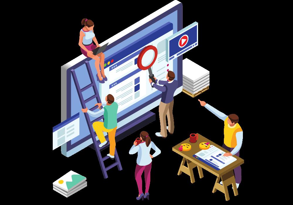 Cos'è la keyword research - a cosa serve la ricerca di parole chiave nella SEO - Consiglio SEO per principianti per aumentare il traffico del blog (3)