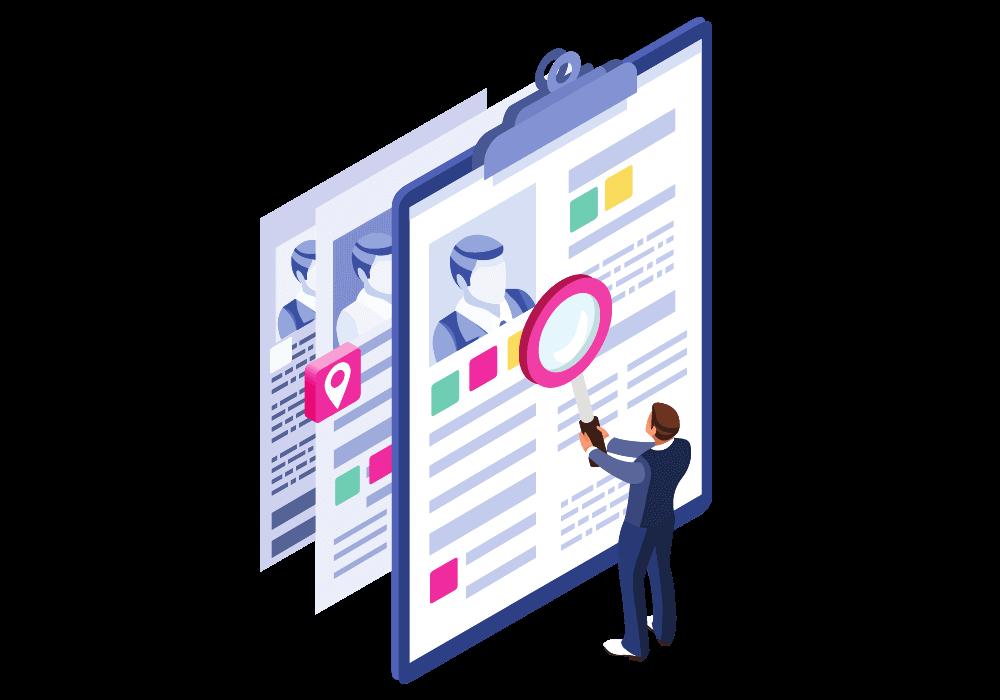 Qué es la investigación de palabras clave - para qué sirve la investigación de palabras clave en SEO - Consejo SEO para principiantes para aumentar el tráfico del blog (4)