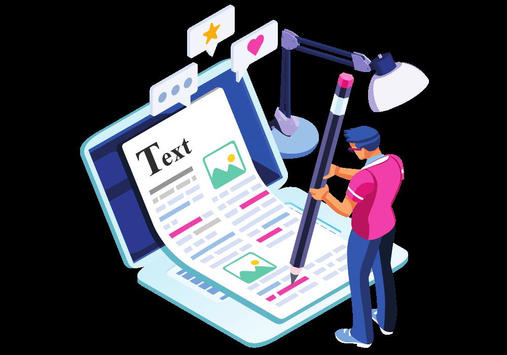 Cos'è la keyword research - a cosa serve la ricerca di parole chiave nella SEO - Consiglio SEO per principianti per aumentare il traffico del blog (6)