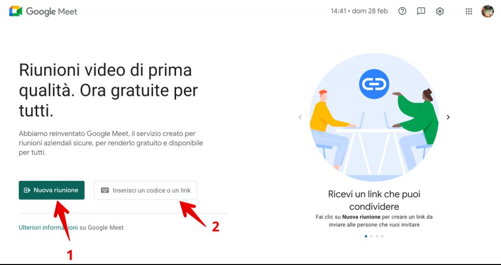 Google-Meet-tutorial-come-fare-video-conferenze-1