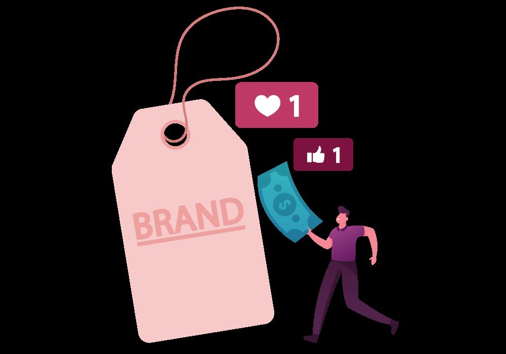 USP, unique selling proposition - come distinguere il proprio marchio dai competitors - Che cos'è la USP, significato, esempi e definizione (1)