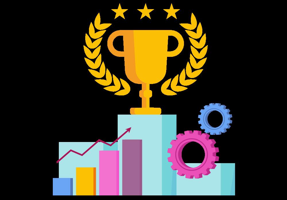 USP, unique selling proposition - come distinguere il proprio marchio dai competitors - Che cos'è la USP, significato, esempi e definizione (3)