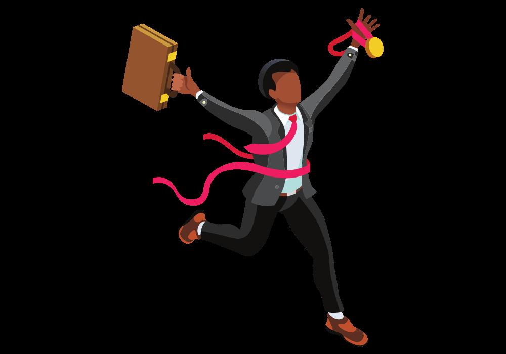 USP, unique selling proposition - come distinguere il proprio marchio dai competitors - Che cos'è la USP, significato, esempi e definizione (5)