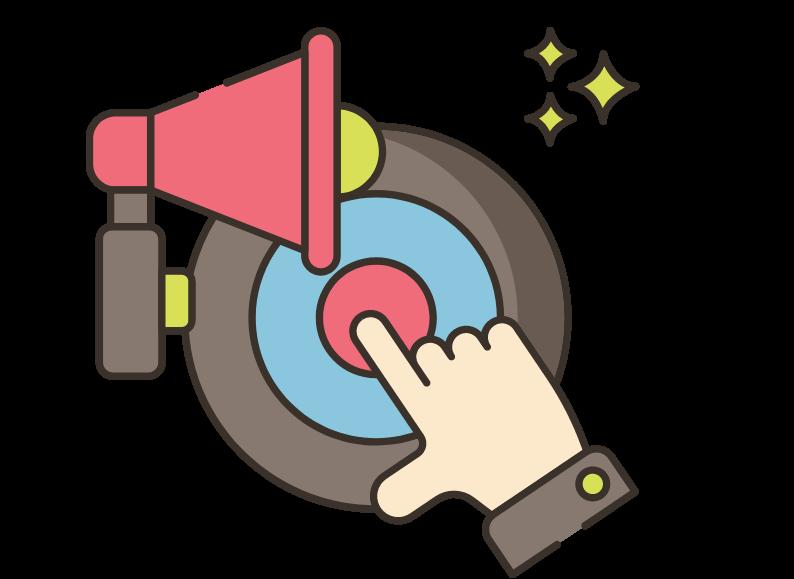 che cosa è una call to action - l'importanza delle CTA nel copywriting - a cosa servono le call to action (3)