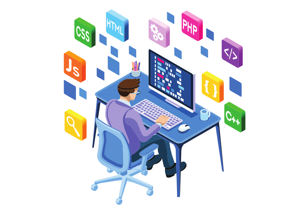 samayo.org - SEO , Content Marketing, Web design, come creare un blog e un sito web - che cos