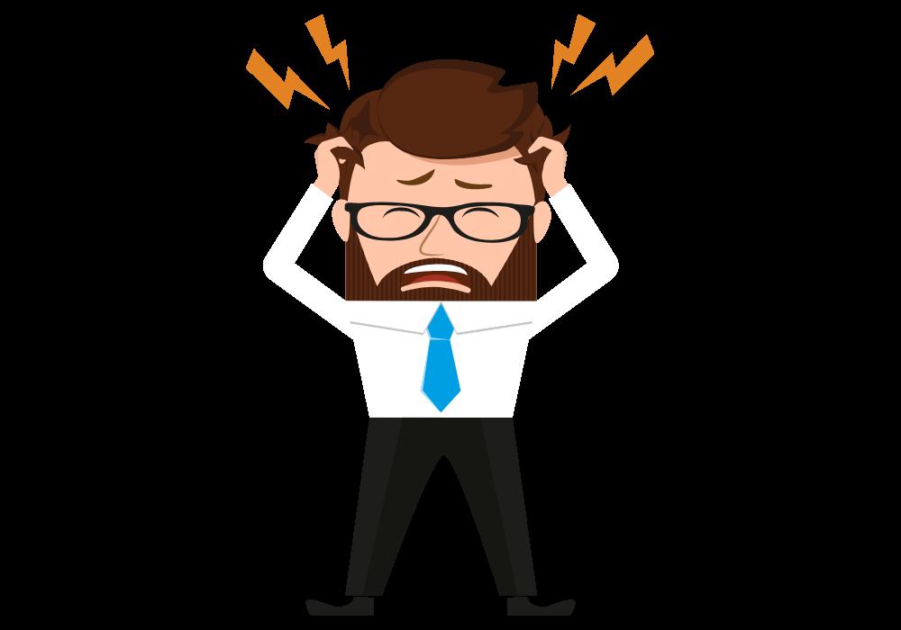 Aumentare la Concentrazione - 10 Consigli per essere più produttivi e dire addio ai Focus Killer 2