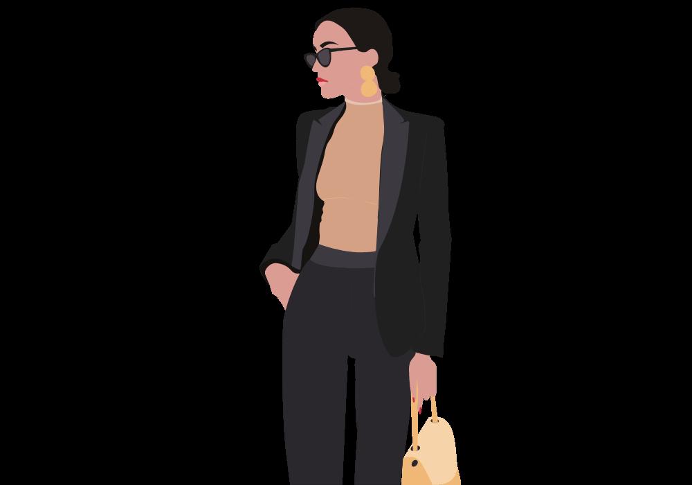 Diventare fashion blogger - come creare un blog di moda - come aprire un fashion blog passo a passo (3)