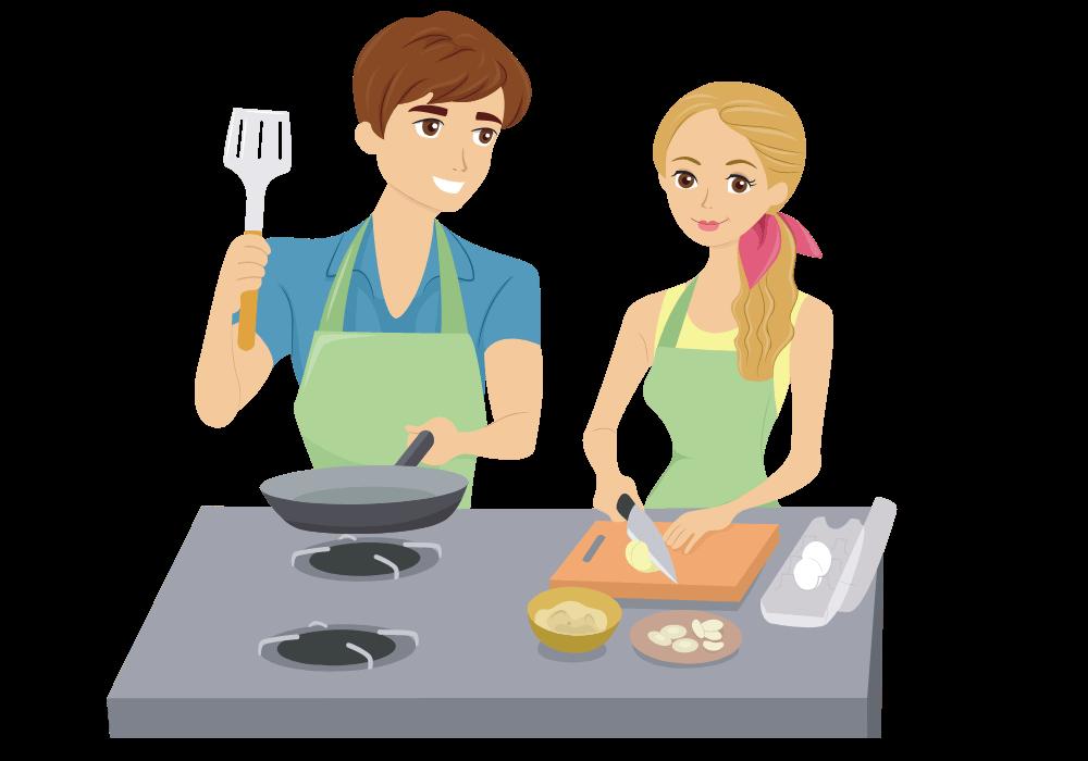 Diventare food blogger - come creare un blog di cucina - come aprire un food blog passo a passo (5)
