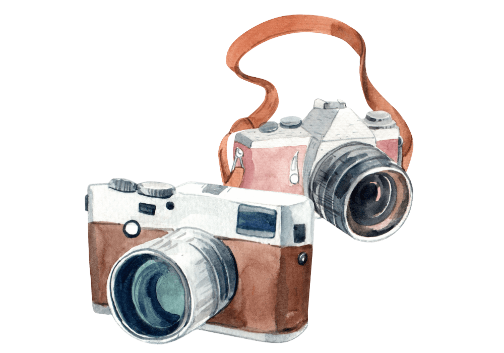 Diventare photography blogger - come creare un blog di fotografia - come aprire un blog di videomaking e fotografia passo a passo (7)