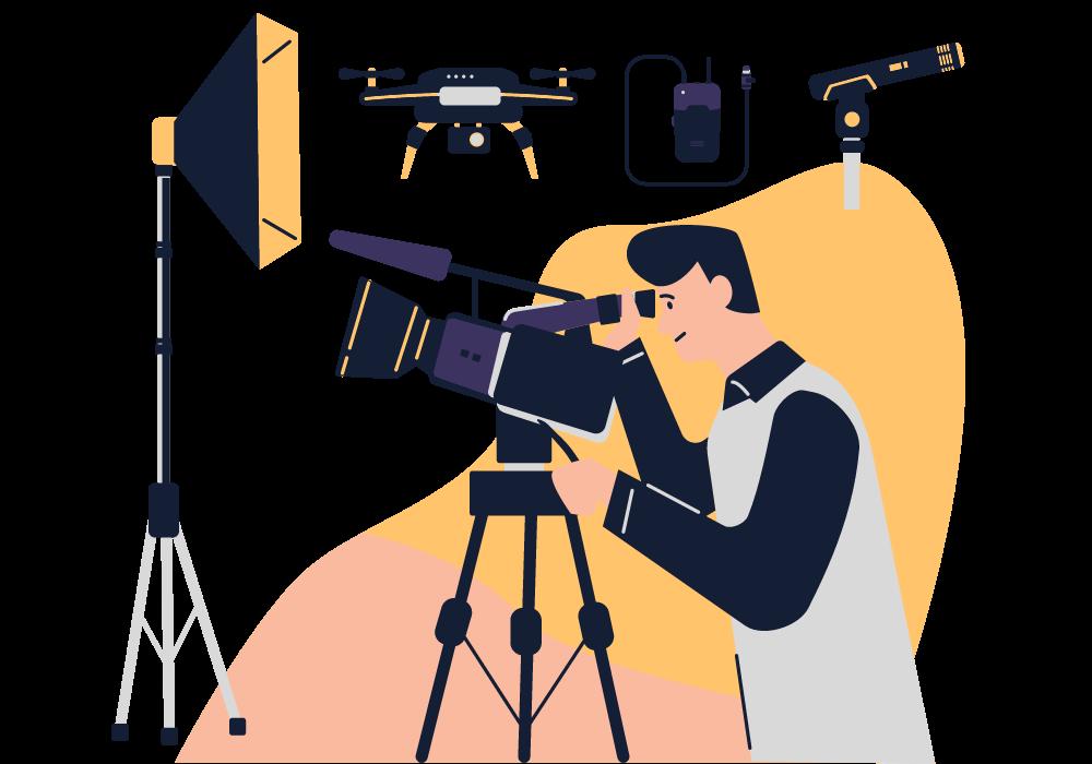 Diventare photography blogger - come creare un blog di fotografia - come aprire un blog di videomaking e fotografia passo a passo (8)