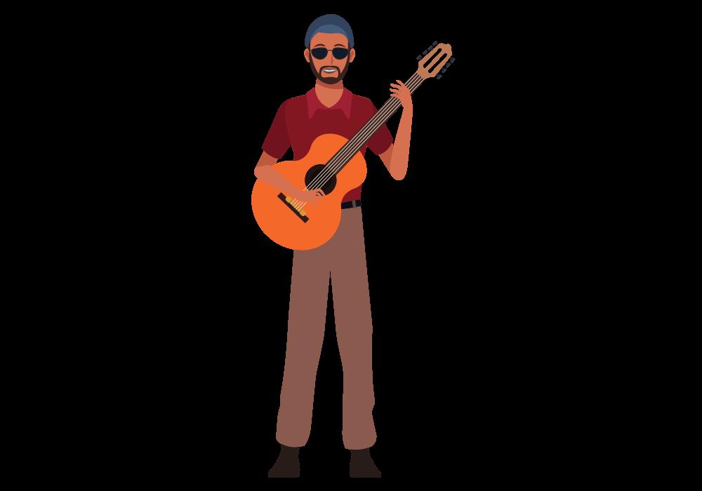 Blog Musicale Come Aprire Un Blog Di Musica E Guadagnare (1)