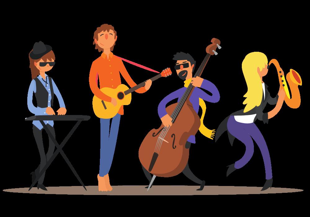Blog Musicale Come Aprire Un Blog Di Musica E Guadagnare (3)